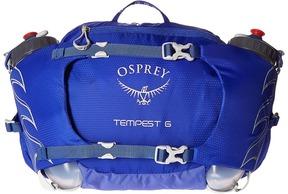 Osprey - Tempest 6 Backpack Bags