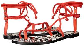 Dolce Vita Chandler Women's Shoes