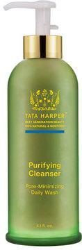 Tata Harper Purifying Cleanser, 4.1 oz.