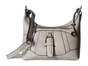 b.ø.c. Kelly Hill Crossbody Shoulder Handbags