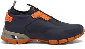 Prada Trail low-top trainers
