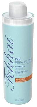 Frederic Fekkai Salon Professional PrX Reparative Shampoo - 8oz
