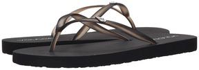 Volcom Rocking Solid Sandal