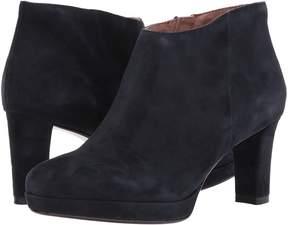 Tamaris Charline 1-1-25302-29 High Heels