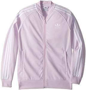 adidas Kids Superstar Top Kid's Clothing