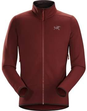 Arc'teryx Kyanite Fleece Jacket