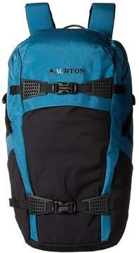 Burton Day Hiker Pinnacle 31L Day Pack Bags