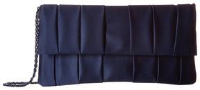 Adrianna Papell - Sky Handbags
