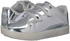 Primigi PTL 8347 Girl's Shoes
