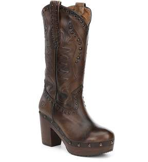Ariat Chattanooga Boots