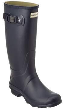 Hunter Women's Field Huntress Boot.