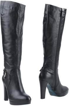 Patrizia Pepe Boots