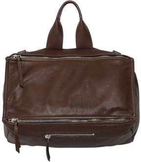 Givenchy Leather Pandora Bag