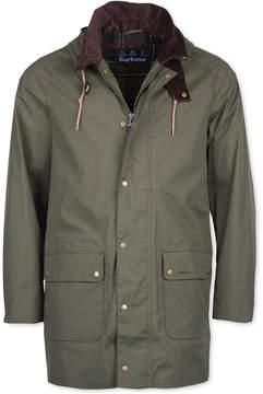 Barbour Men's Scarisbrick Jacket