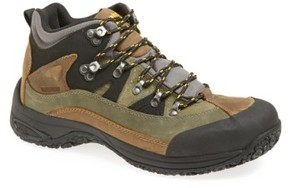 Dunham Men's 'Cloud' Waterproof Hiking Boot