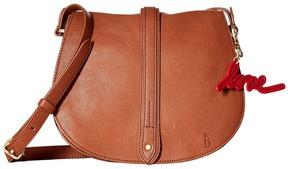 ED Ellen DeGeneres - Brent Crossbody Cross Body Handbags