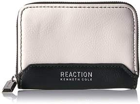 Kenneth Cole Reaction Jasmine Wallet Wallet