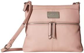Nine West Encino Handbags