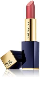 Estee Lauder Pure Color Envy Sheer Matte Sculpting Lipstick