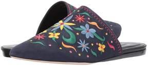 Bernardo Allie Women's Shoes