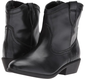 Frye Roper Stitch Girl's Shoes