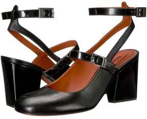 Missoni Chanel Strappy Pump Women's Shoes