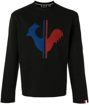 Rossignol M Herve sweatshirt