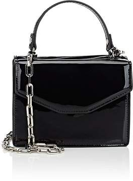 Deux Lux WOMEN'S MINI SATCHEL