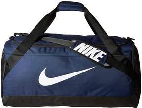 Nike Brasilia Large Duffel Bag