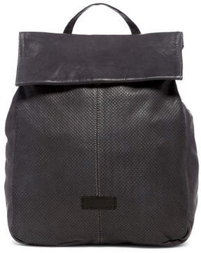 Liebeskind Berlin Del Rey City Snake Skin Backpack