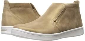 Mark Nason Uptown Women's Boots