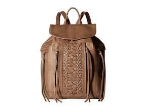 DAY Birger et Mikkelsen & Mood Marie Backpack Backpack Bags