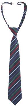 Andy & Evan Boys' Stripe Tie