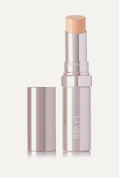 La Mer - The Concealer - Medium Deep