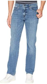 Joe's Jeans The Brixton in Seaver Men's Jeans