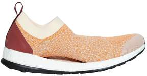 adidas by Stella McCartney Pure Boost Primeknit Sneakers