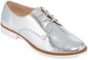Arizona Kalli Womens Oxford Shoes