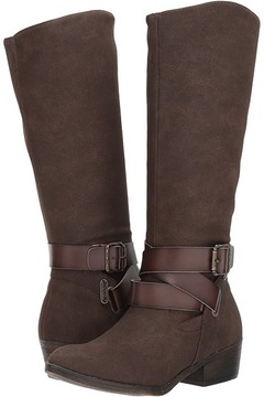 Blowfish Sharpshooter Women's Boots