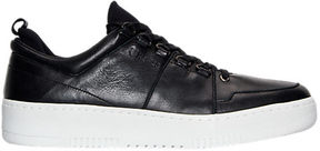 K-Swiss Men's Classico Sport Casual Shoes