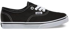 Vans Kids Authentic Lo Pro