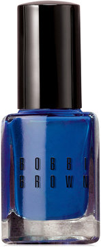 Bobbi Brown Nail Polish - Peace, Love & Beach Collection