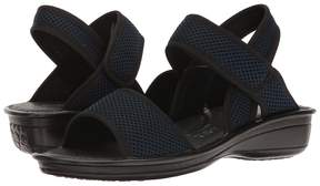 Spring Step Ulisse Women's Shoes
