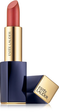 Estee Lauder Pure Color Envy Hi-Lustre Light-Sculpting Lipstick - Nude Reveal