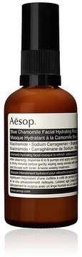 Aesop Women's Blue Chamomile Facial Hydrating Masque