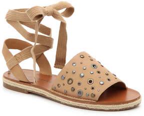 Lucky Brand Daytah Sandal - Women's