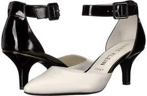 Anne Klein Fabulist High Heels