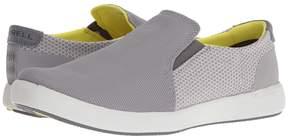 Merrell Freewheel Mesh Moc Women's Shoes