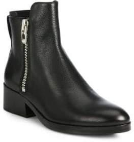 3.1 Phillip Lim Alexa Leather Booties