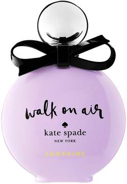 kate spade new york Walk On Air Sunshine