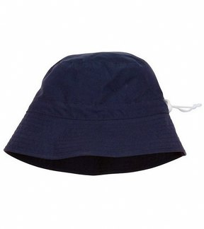 Snapper Rock Kids' Navy Bucket Hat 8116206